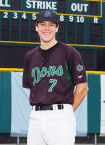 Drew Johnson - Univ. of San Francisco