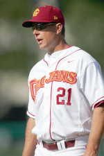 Head Coach Chad Kruter