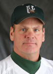 Head Coach-Kevin Kocks- Cleveland State