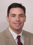 Head Coach Donnie Marbut- Washington State
