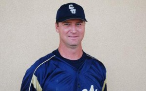 former CSU pitcher Stan Kowalski to the staff for the 2009 season