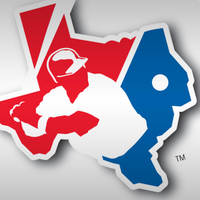 Texas Collegiate League