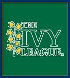 ivy-league-logo