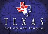 TexasCollegiateLeague