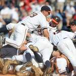 UVA set to make first appearance in CWS (Courtesy of UVA Media Relations)