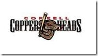 COPPERHEAD LOGO