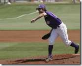 NCAA_Tenn_Tech_Clemson_Baseball_02.standalone.prod_affiliate.74