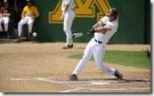 GopherBaseball