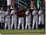 MissouriStateBaseball