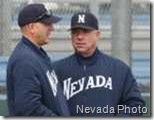 NevadaBaseball