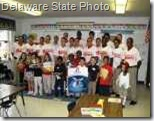 DelawareStateSchool