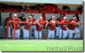 HartfordBaseball