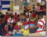 LouisianaReadtoStudents