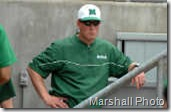 MarshallBaseball