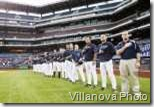 VillanovaBaseball