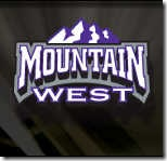 MountainWestConference