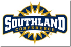 SouthlandLogo_Large