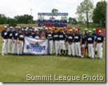 SummitLeague