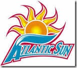 atlantic-sun-logo