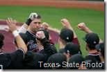 TexasStateBaseball