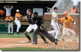 Vandy-TennPhoto
