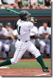 DartmouthBaseball