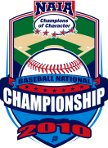 NAIA Baseball National Championship