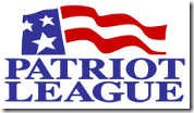 PatriotLeagueLogo