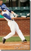 NCAA Baseball 09-10