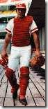 JohnnyBench