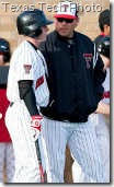 TexasTechBaseball