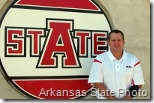 WrenArkansasState
