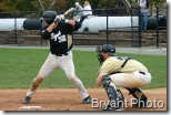BryantBaseball