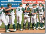 OregonBaseball