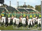 OregonHuddle