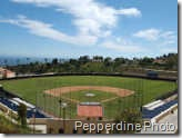 PepperdineBaseball