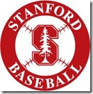 StanfordBaseball